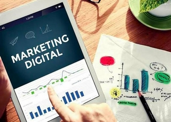 Curso de Marketing digital em Ceilândia